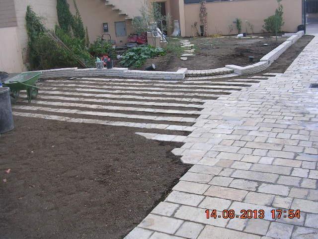 Studio tecnico mb progettazione salute e sicurezza for Archi arredo roma